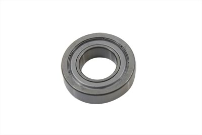 V-Twin 12-0313 - Inner Primary Cover Bearing