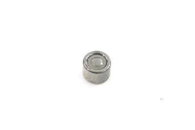 V-Twin 12-0319 - Generator Brush End Cover Bearing
