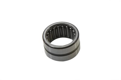 V-Twin 12-0321 - Torrington Pinion Shaft Bearing