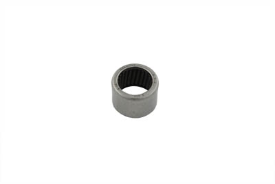 V-Twin 12-0330 - Mousetrap Clutch Booster Needle Bearing