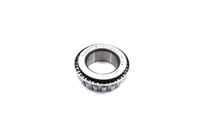 V-Twin 12-0335 - Fork Neck Cup Bearing