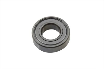 V-Twin 12-0340 - Front Inner Primary Cover Bearing
