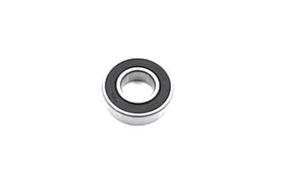 V-Twin 12-0341 - Clutch Disc Bearing With Shields