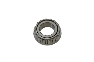 V-Twin 12-0354 - Fork Neck Cup Bearing