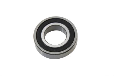 V-Twin 12-0356 - Inner Primary Cover Bearing With Seals