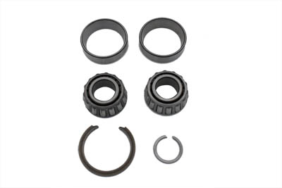 V-Twin 12-0360 - Swingarm Bearing Assembly