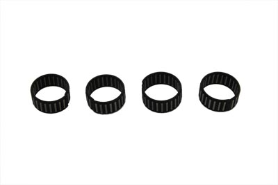 V-Twin 12-0366 - Transmission Four Piece Bearing Set