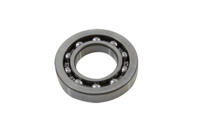 V-Twin 12-0373 - Inner Primary Cover Bearing Without Holes