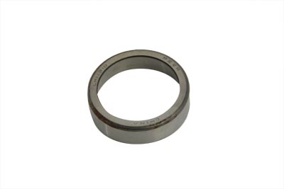 V-Twin 12-0381 - Wheel Hub Bearing Race