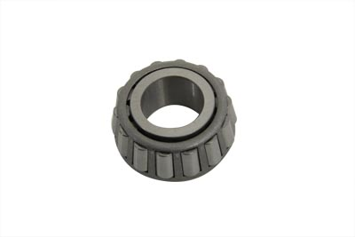 V-Twin 12-0382 - Wheel Hub Bearing