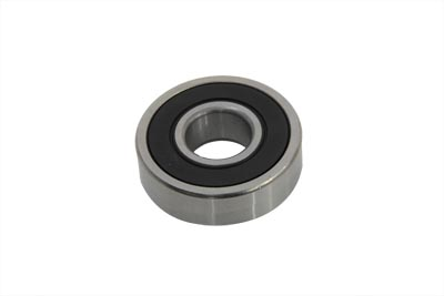 V-Twin 12-0388 - Transmission Cover Bearing