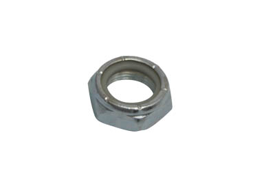V-Twin 12-0417 - Master Cylinder Body Nut