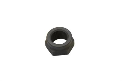 V-Twin 12-0503 - Engine Sprocket Nut