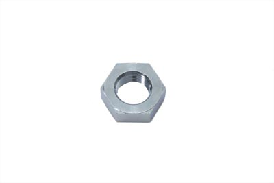 V-Twin 12-0504 - Engine Sprocket Nut