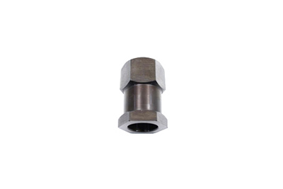 V-Twin 12-0508 - Clutch Hub Nut