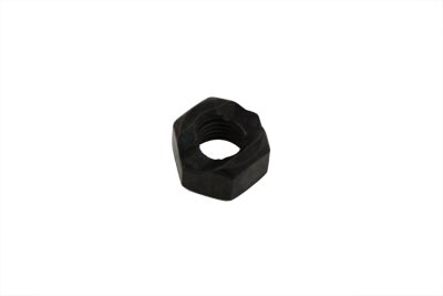 V-Twin 12-0509 - Clutch Stud Nut