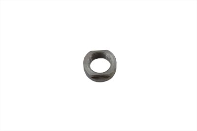 V-Twin 12-0512 - Pinion Shaft Gear End Nut