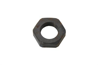 V-Twin 12-0517 - Pinion Shaft Gear End Nut