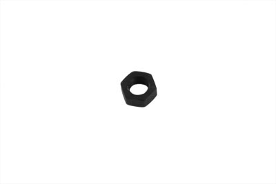 V-Twin 12-0524 - Tappet Nut without Split