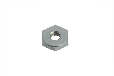 V-Twin 12-0528 - Kick Starter Shaft Nut