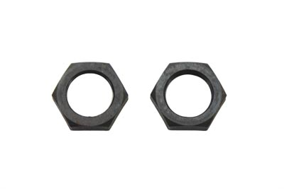 V-Twin 12-0535 - Crank Pin Nut Set