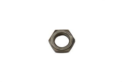 V-Twin 12-0536 - Pinion Shaft Gear End Nut
