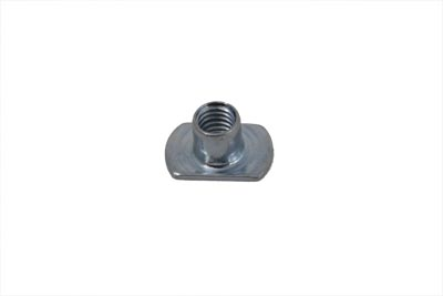 V-Twin 12-0549 - Belt Guard T Nut