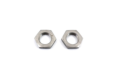 V-Twin 12-0559 - Crank Pin Nut Set