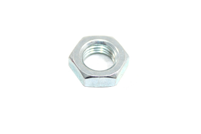 V-Twin 12-0563 - Clutch Adjuster Jam Nut