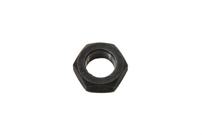 V-Twin 12-0577 - Pinion Shaft Gear End Nut