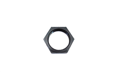 V-Twin 12-0579 - Front Pulley Belt Nut