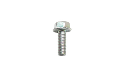 V-Twin 12-0585 - Clutch Retainer Screw