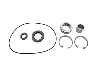 V-Twin 12-0589 - Inner Primary Cover Hardware Kit