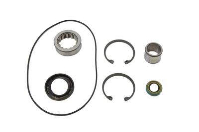 V-Twin 12-0591 - Inner Primary Cover Hardware Kit