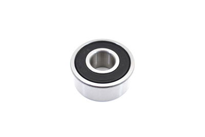 "V-Twin 12-0592 - Wheel Hub Bearing 3/4"" Inner Diameter"