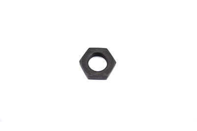 "V-Twin 12-0612 - Jims Pinion Shaft Nut 3/4""-18"