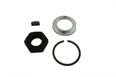 V-Twin 12-0619 - Engine Sprocket Nut Kit