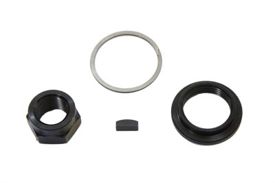 V-Twin 12-0620 - Engine Sprocket Nut Kit
