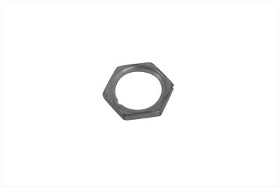 V-Twin 12-0624 - Horn Mount Nut