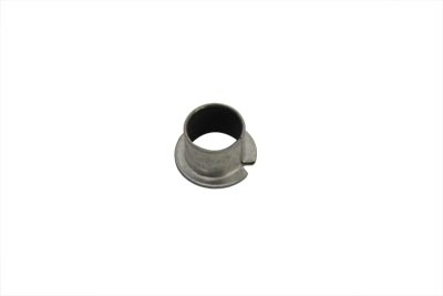 V-Twin 12-0627 - Transmission Shifter Shaft Bushing