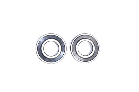 V-Twin 12-0631 - Wheel Hub Bearing 25mm Inner Diameter