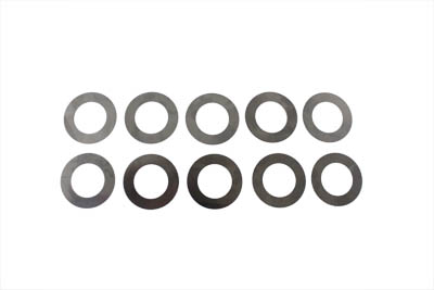 V-Twin 12-0720 - Wheel Hub Bearing Shim