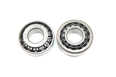 V-Twin 12-0787 - Wheel Hub Bearing Set