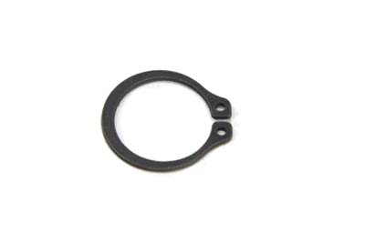 V-Twin 12-0903 - Clutch Adjuster Screw Snap Ring