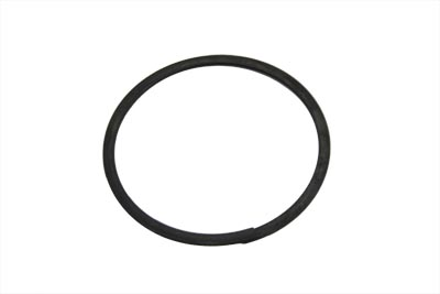 V-Twin 12-0918 - Transmission Outer Race Retaining Ring