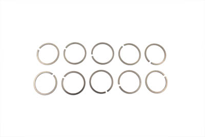 V-Twin 12-0919 - Mainshaft 3rd Gear Retaining Ring