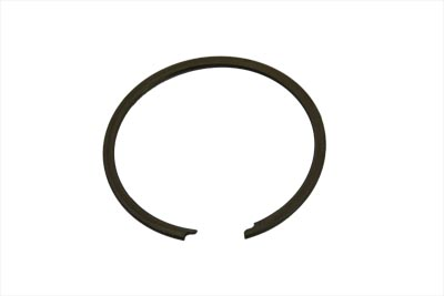 V-Twin 12-0930 - Transmission Mainshaft Ring