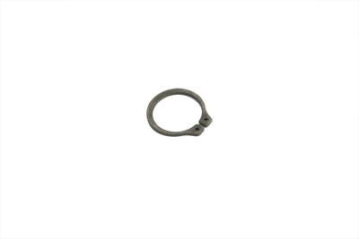 V-Twin 12-0948 - Shifter Cam Snap Ring