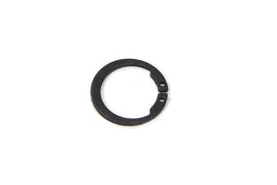 V-Twin 12-0957 - Oil Pump Snap Ring