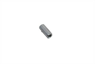 V-Twin 12-0959 - OE Type Transmission Door Pin
